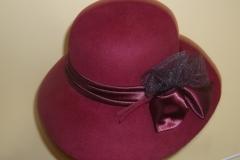 klobuky-1-016