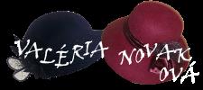 Výroba, predaj dámskych klobúkov a ozdôb